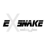 exSnake