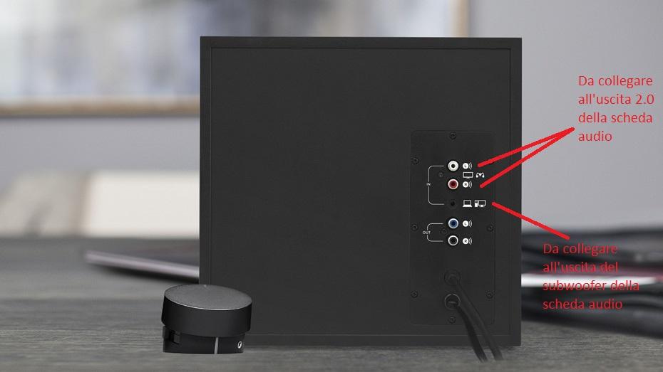z533-speaker-system.jpg.de8e612b2064c23e50e01a6f0b943ecd.jpg