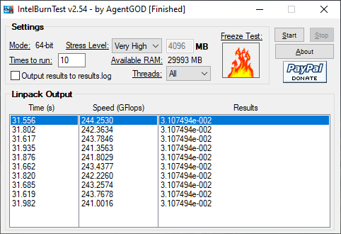 IBT 4800MHz.png