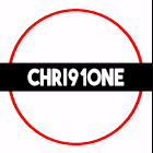 chri91one