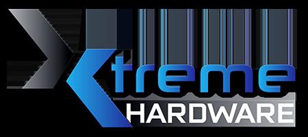 Xtreme Hardware Forum