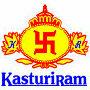 krschoolindia