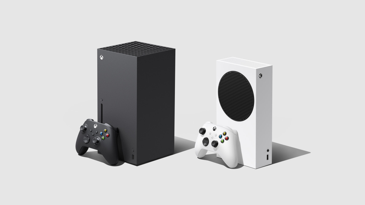 XboxSeriesXandS HERO 441e3