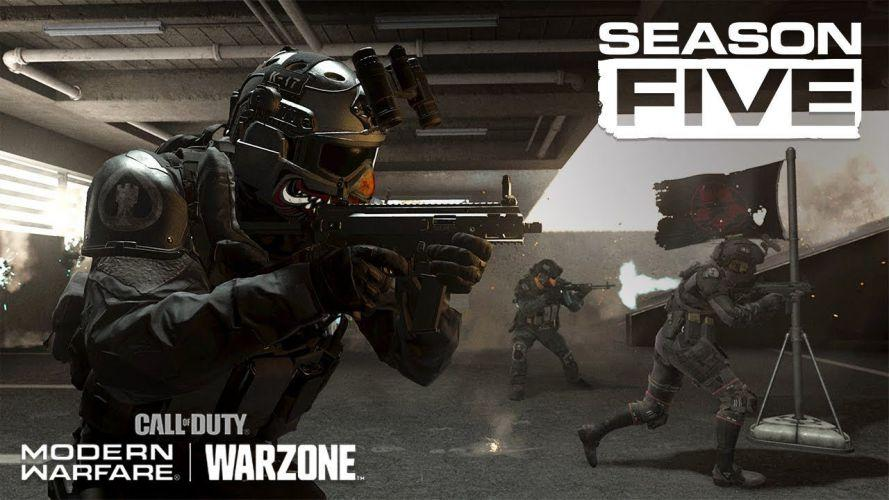 call of duty modern warfare warzone season 5 1280x720 5f0ae