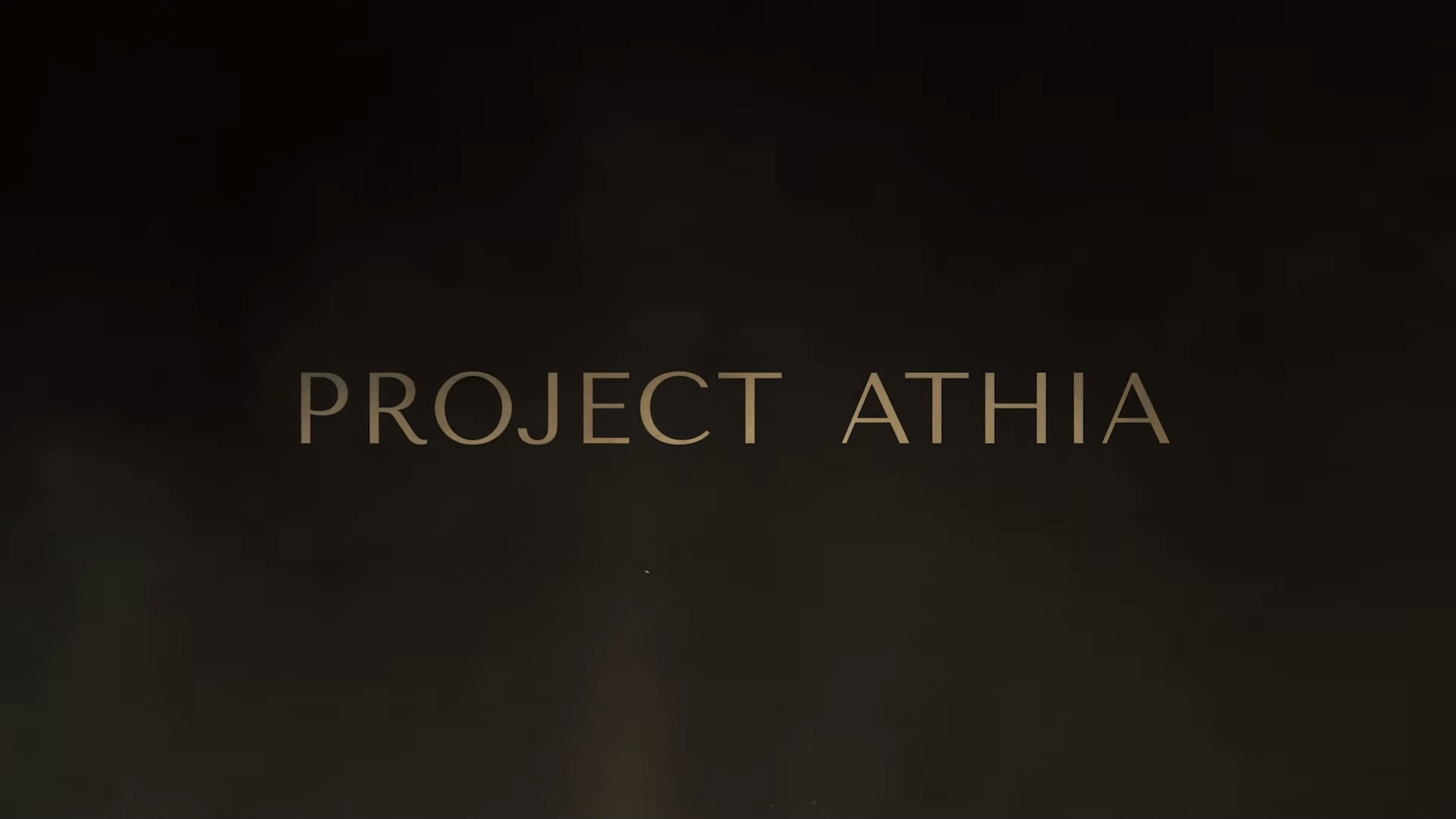 project-athia_4a2a9.jpg