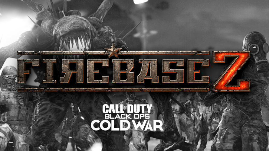 firebase z black ops cold war c1f8a