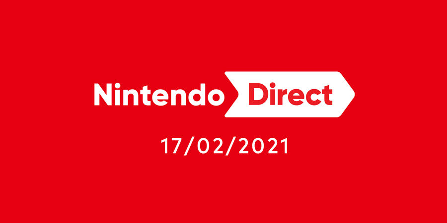 nintendodirect1702 9d9b4