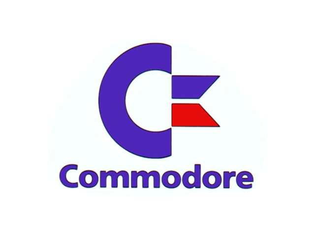 20255_commodore-logo