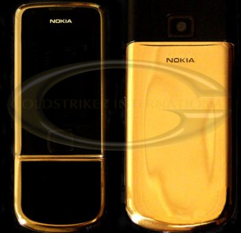 24ct-nokia-8800-arte-with-logo