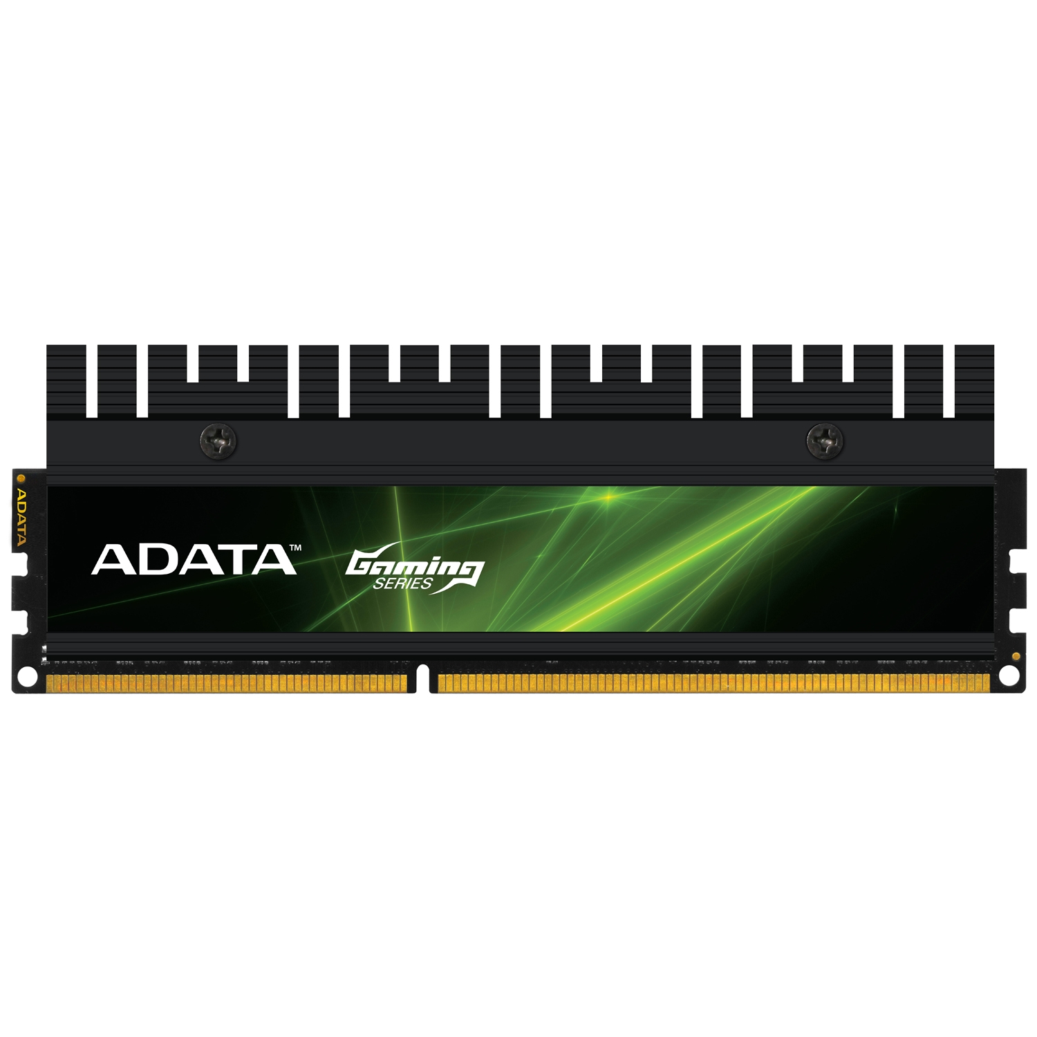 ADATA XPG Gaming DDR3 2400 Dual 8GB 02 HiRes 01