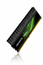 ADATA_XPG_Gaming_V2.0_DDR3_2000G_8GB