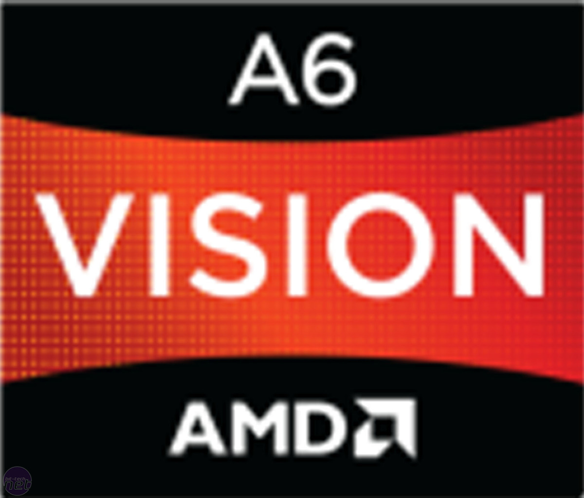 [Preview] AMD Llano A6-3650