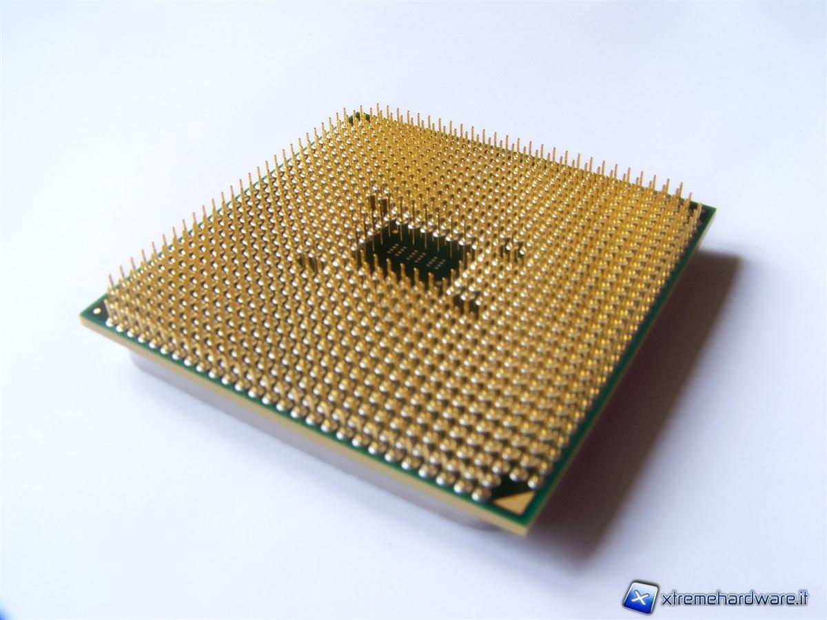 AMD Llano A8 3850 Computational And Graphics Performance