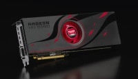 AMD Radeon HD 6990 4GB, Antilles the DX11 Queen