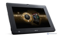 Acer_ICONIA_TAB_W500_03