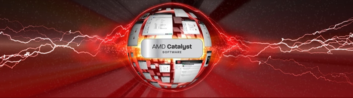 AMD: driver Catalyst 12.10 e 12.11 beta sono disponibili per il download