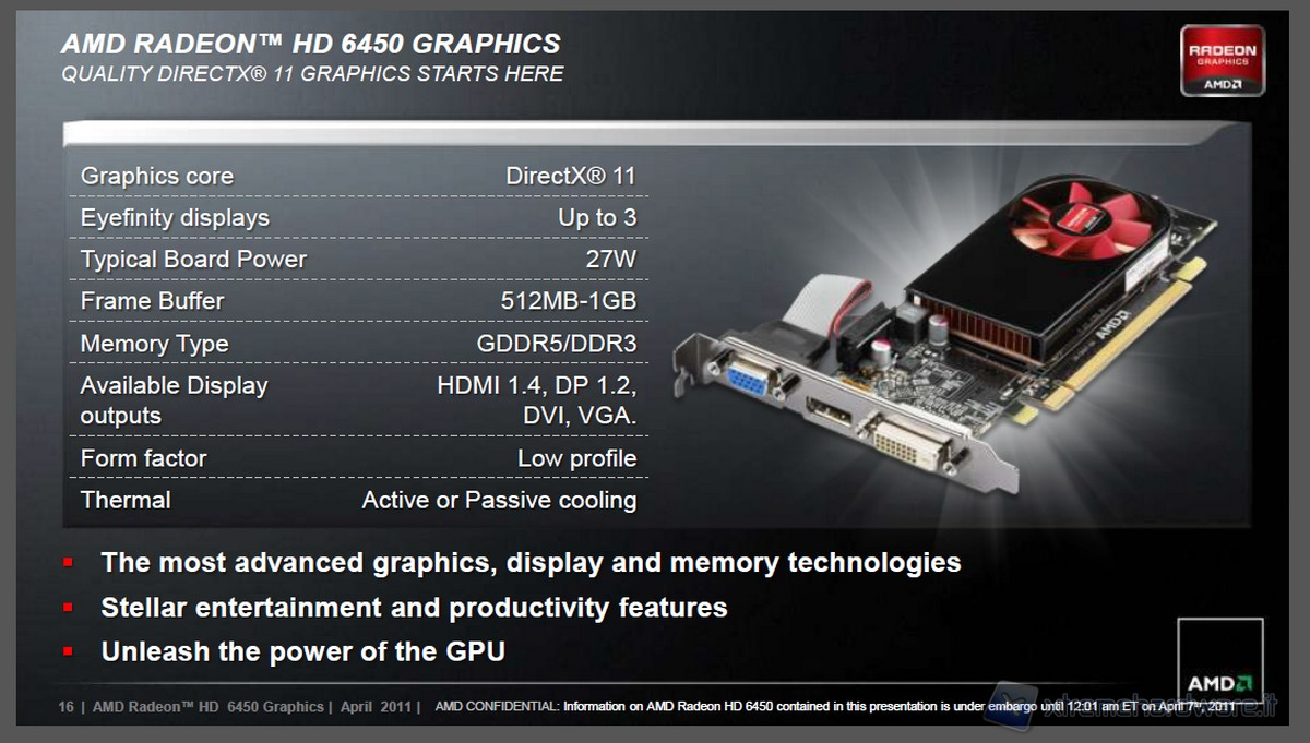 ATI RADEON X1200 RS690M DRIVER DOWNLOAD