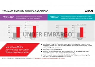 AMD Mobility_APU_Lineup_Announcement_Press_Deck-007