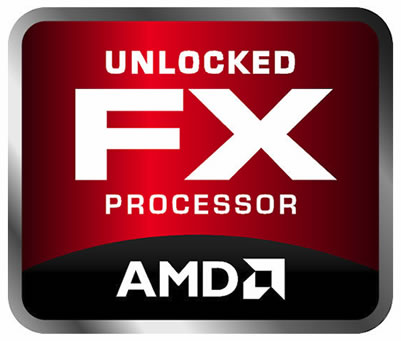 AMD FX-9590 disponibile in pre-ordine al prezzo di...