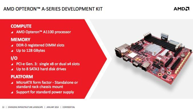 AMD ARM Opteron A1100 02