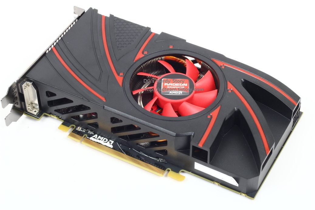 AMD-R9-270-Curacao-Pro-Graphics-Card