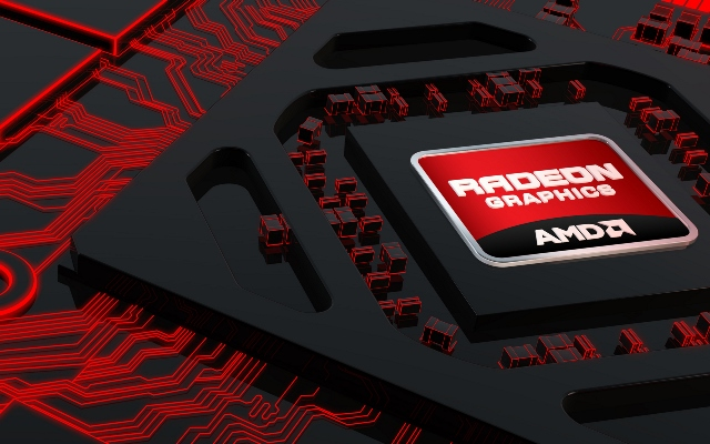 Possibili specifiche per la Radeon HD 9970