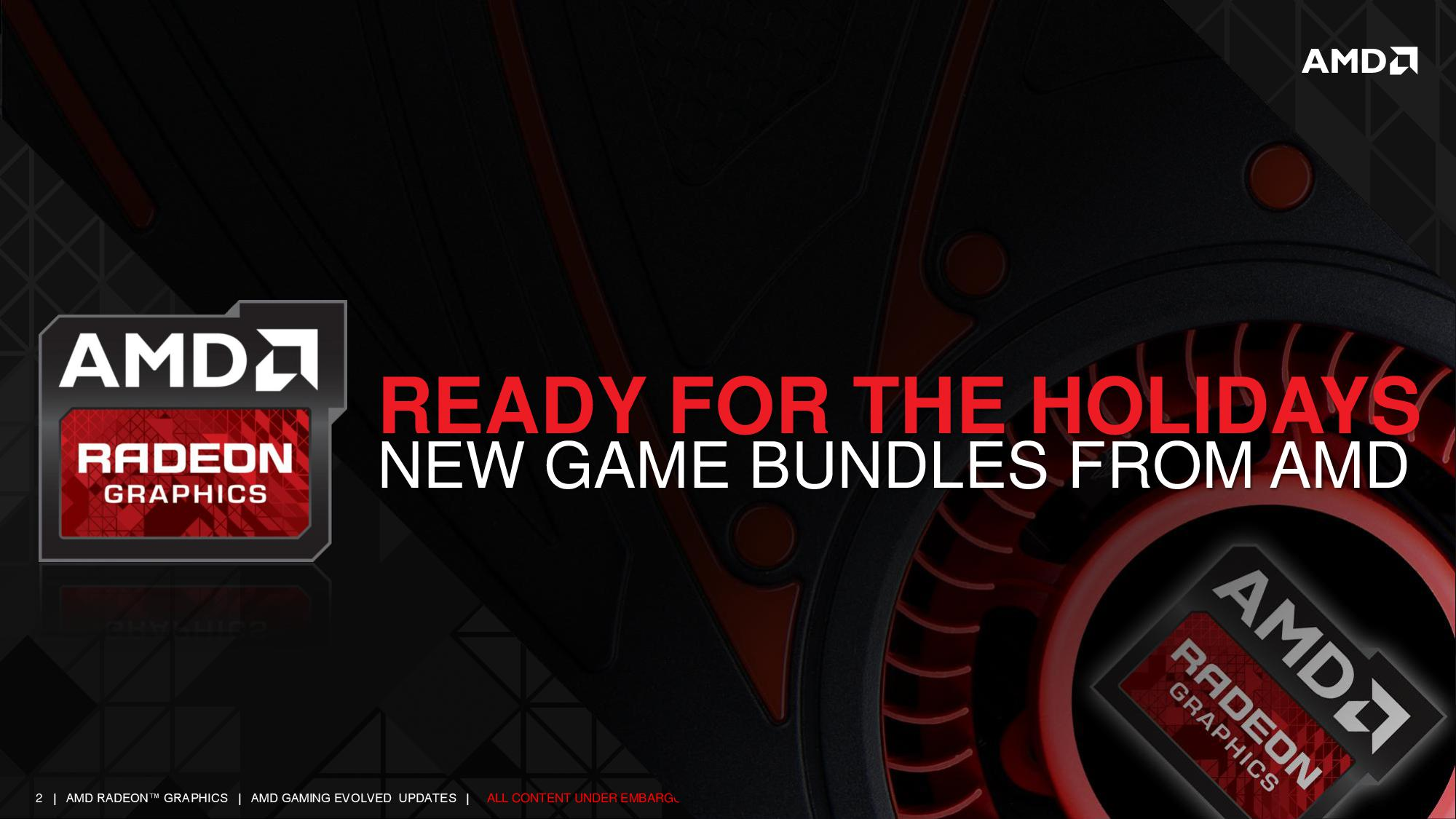 4Q13 AMD Radeon Game Bundles FINAL-002