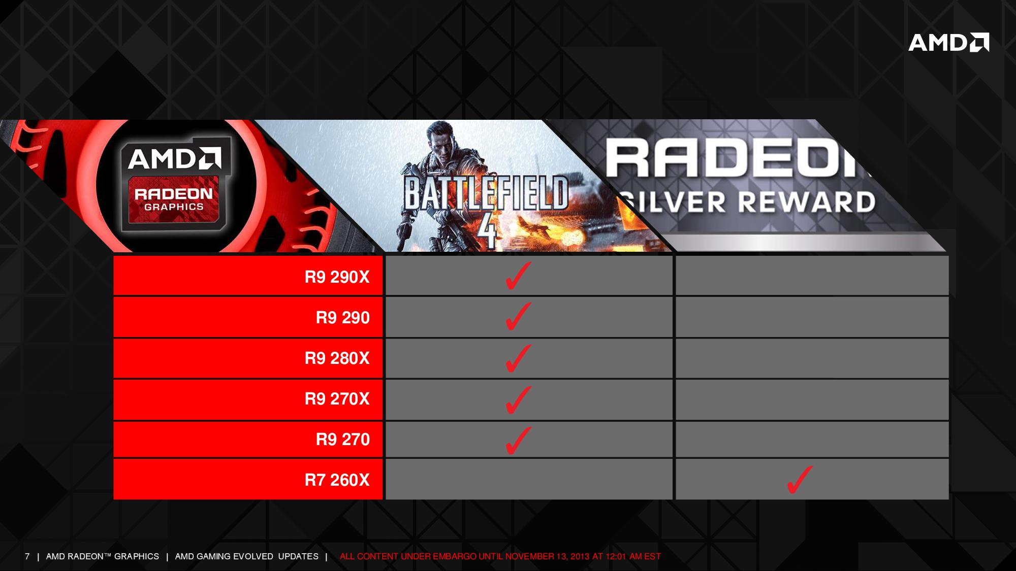 4Q13 AMD Radeon Game Bundles FINAL-007