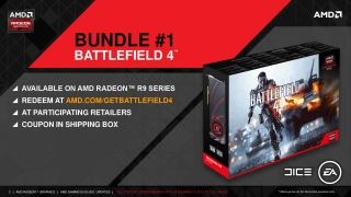 4Q13 AMD_Radeon_Game_Bundles_FINAL-003