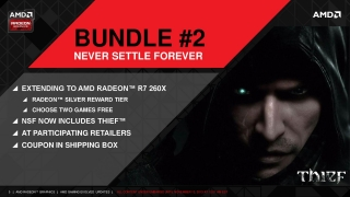 4Q13 AMD_Radeon_Game_Bundles_FINAL-005