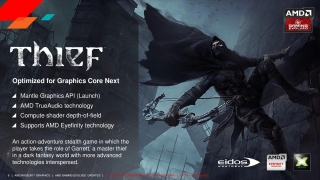 4Q13 AMD_Radeon_Game_Bundles_FINAL-006