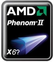 002-AMD-Phenom-Logo