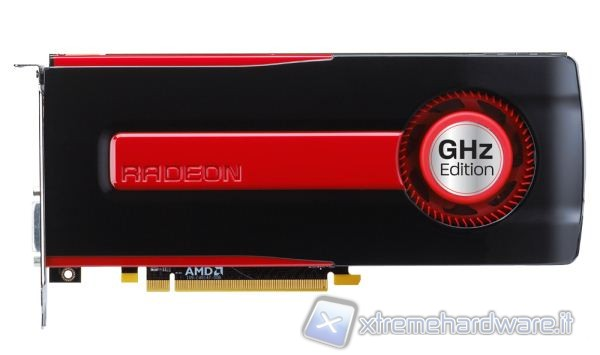 amd-radeon-hd-7870-ghz-edition-radeon-hd-7850