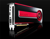 AMD HD 7900: Southern Islands al debutto [Preview]