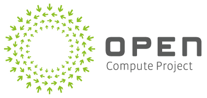AMD Open 3.0 offre semplicità, efficienza energetica e risparmi economici per i Data Center