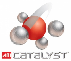 catalystlogo news