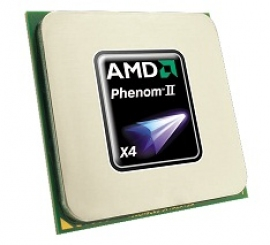 AMD_Phenom_II_X6_1065T