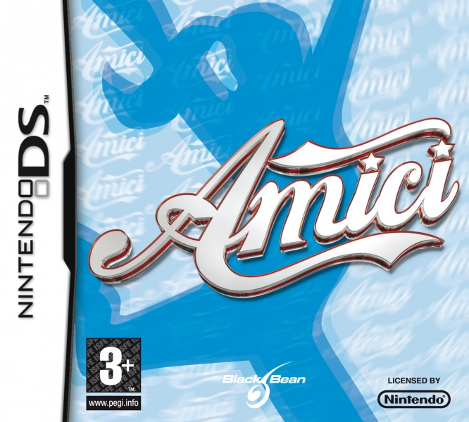 AMICI_front_high
