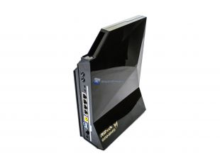 ASRock-G10-Router-19