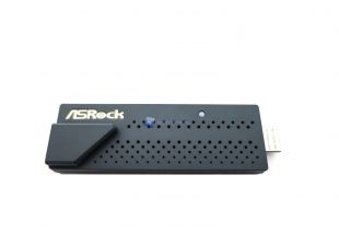 ASRock-G10-Router-23
