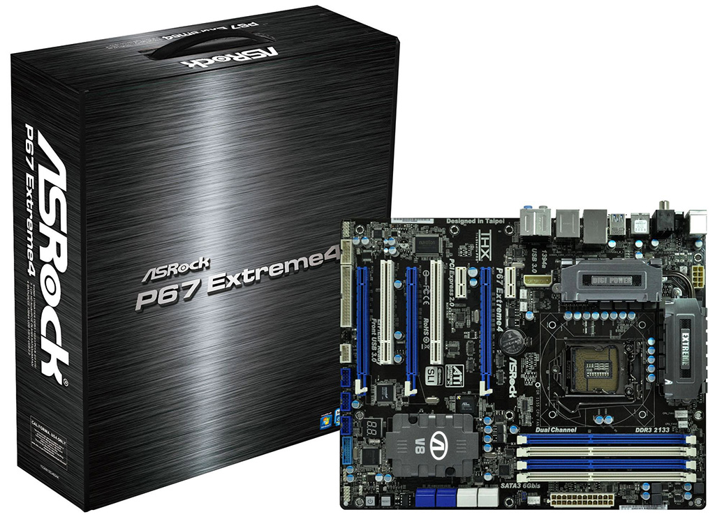 asrock-p67-extreme4