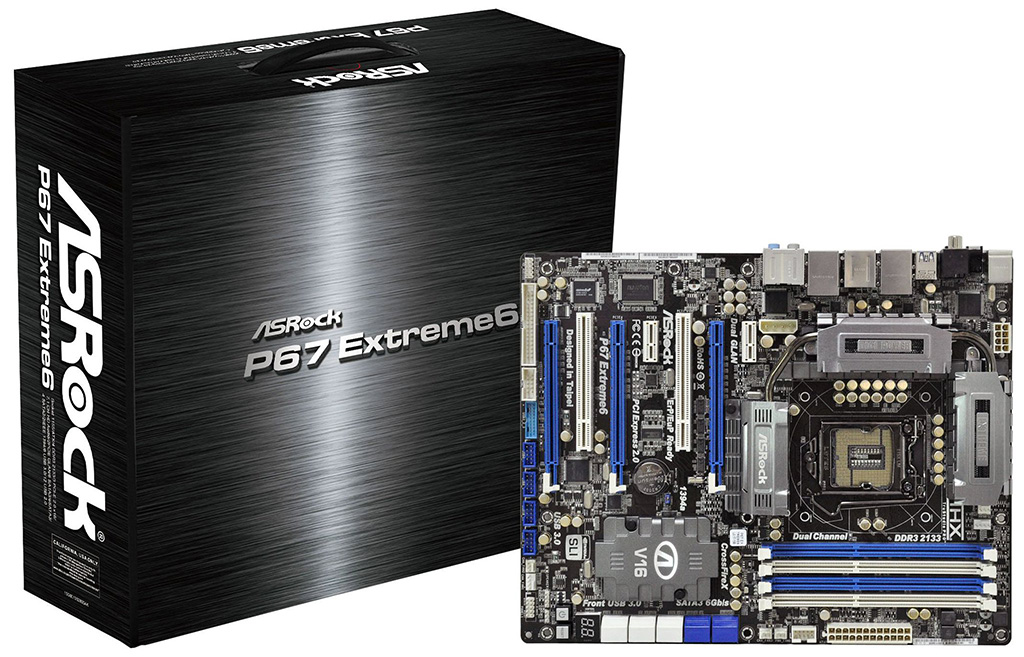 asrock-p67-extreme6