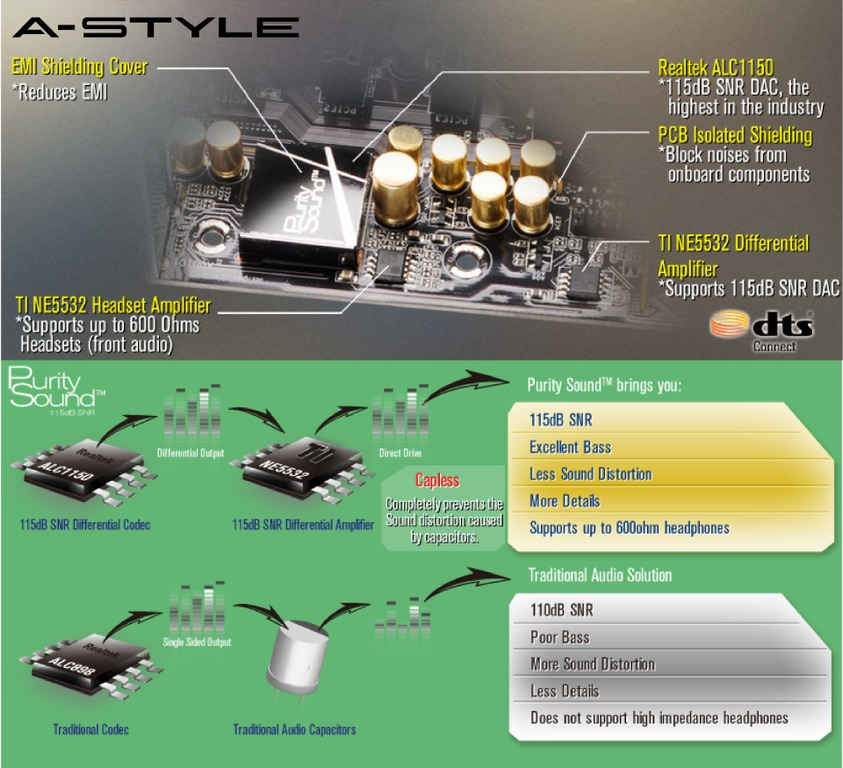 ASRock a-style purity sound 01