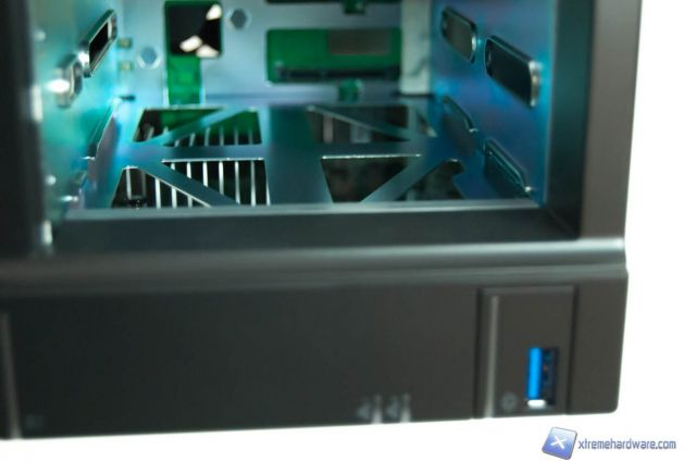 Asrock AS6102T_photo_16