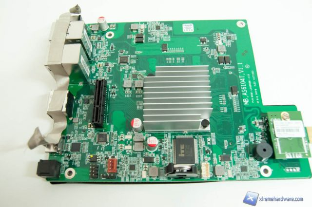 Asrock AS6102T_photo_30