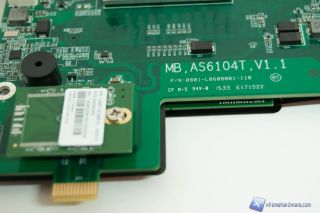 Asrock AS6102T_photo_34