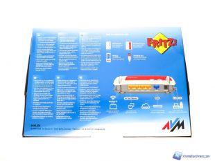 FRITZBox-4020-2