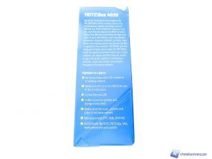 FRITZBox-4020-4