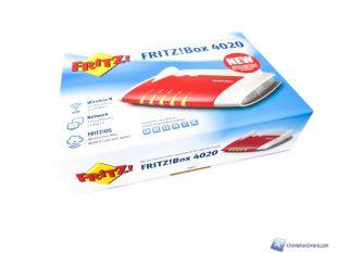 FRITZBox-4020-5