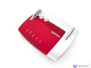 FRITZBox-4020-11